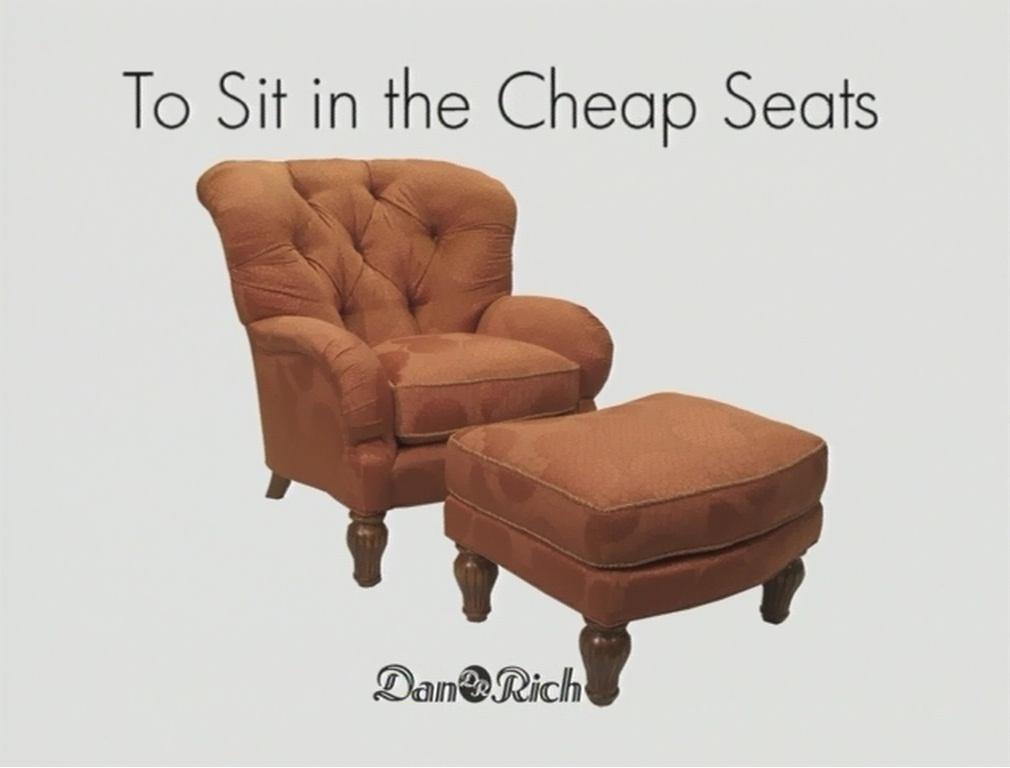 Dan Rich Furniture